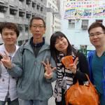 2013-02-14_0006.jpg