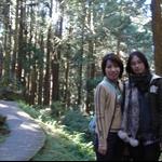 2010阿里山&奮起湖(丕瑞版)