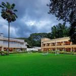 Sunderban Resort & Spa.jpg