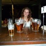 Townsville 034.JPG