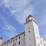 Bratislava7.JPG