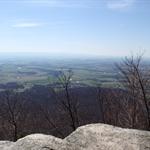 Flat Rock View