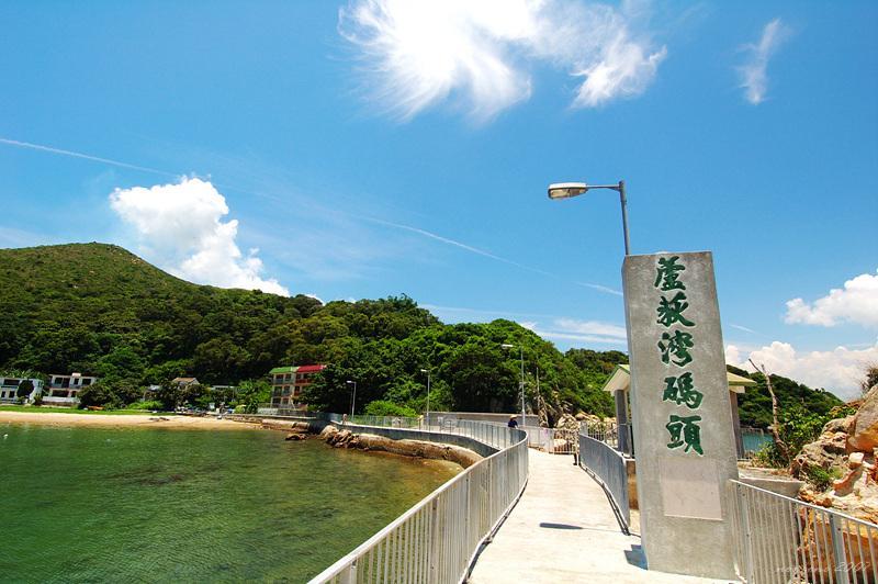 Lo Tik Wan盧荻灣