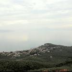 Kato Gatzea from Agia Triada Monastery.jpg