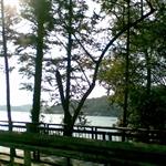 20091212_002.jpg