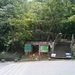 【Easy Climber】201004229登山社第74次活動-大崙頭山