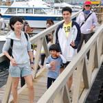 12-04-2009-42-38.jpg