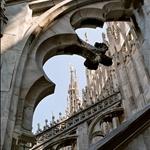 4 Duomo.jpg