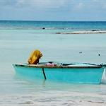 Tikehau French Polynesia