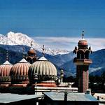 TOUR TO KHILASH/CHITRAL/SHANDOOR/GILGIT/RAMA/DEOSAI & NARAN VALLEY