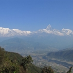 Annapurna (links).JPG