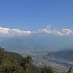 Annapurna (links).JPG