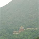 DSC_2083 回望羌山觀音寺.jpg