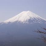 就連外婆也可以輕鬆拍出富士山的美