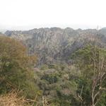 Phouhinpoun NBCA Viewpoint