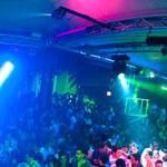 Malta Nightlife.jpg