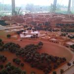 Riyadh-20120621-00086.jpg