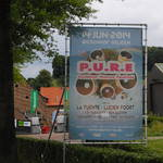Pure Outdoor Festival Geleen 2014