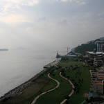 Bel-Air(貝沙灣),Hongkong0011@Sep-2011.JPG