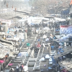 Dhobi Ghat 2.JPG