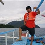 Palawan-vicfernZ 015.jpg