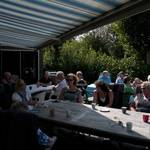 Familiefeest2011_14.jpg
