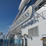 Maxican 7 days cruise 014.jpg