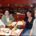 Israel 3-8-2009 14-42-41.JPG