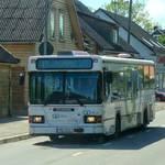 002 Pärnu mei10 (109).JPG