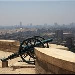 200907250221A_Cairo_Citadel.jpg