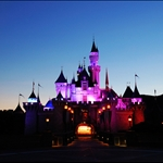20080621 Hong Kong Disneyland 香港迪士尼樂園