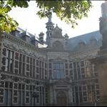 Utrecht 009.jpg