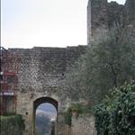 monteriggioni (05).jpg