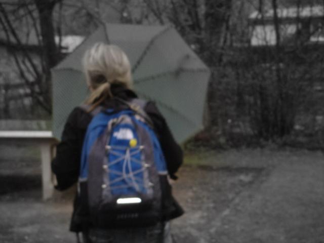interlaken rain