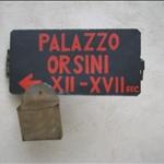 pitigliano - sovana con Paolo 013.jpg