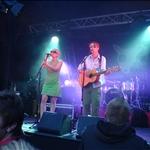 AUDUNBAKKEN FESTIVALEN 2005