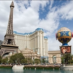 Travel In Places Of Las Vegas
