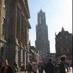 Utrecht 003.jpg