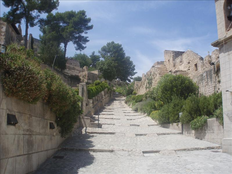 Xativa castle1.JPG