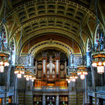 Kelvingrove_Art_Gallery_and_Museum_2.jpg