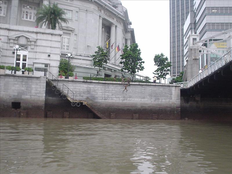 sør-øst asia 2004 195.jpg