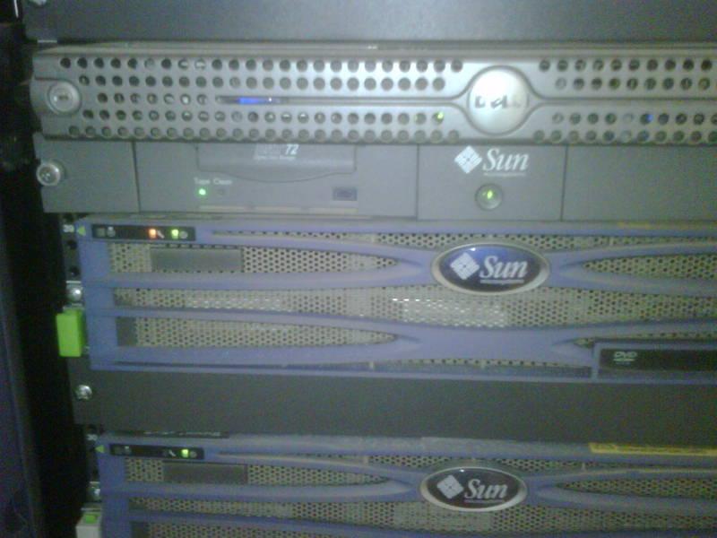 IMG00012-20110102-1611.jpg
