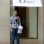 Dior!!!