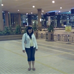 Fwh genting.jpg