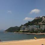 RepulseBay(浅水湾),Hongkong0015@Sep-2011.JPG