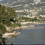 visiting St. Jean Cap Ferrat