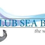 Club Seabreeze Vacation