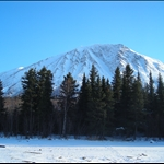 kenai lake 037.JPG