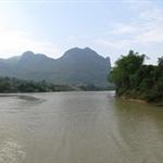 Guangxi 117.jpg
