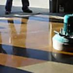Pool Deck Coatings Kansas City